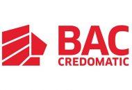 1Logo MEP_0026_4Bac_credomatic_logo